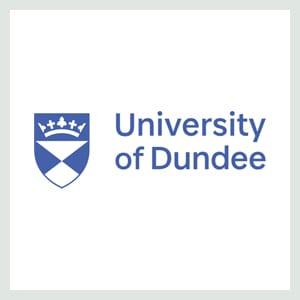 university_dundee