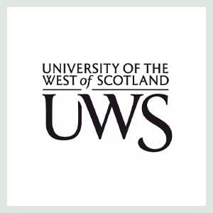 university_scotland